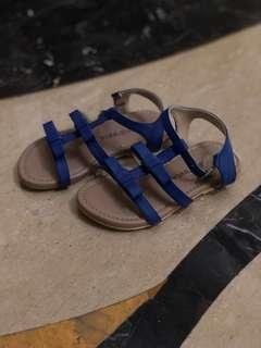 Sandal Pita Anak