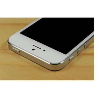 Iphone 5 16GB 白色 95new 新淨