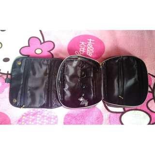 Ellen Tracy - Make up Bag