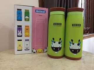 Termos 500ml murah free gift!!!
