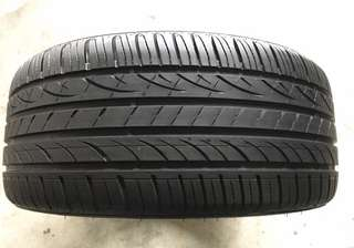 245/40/18 Hankook S1 Noble 2 Tyres On Sale