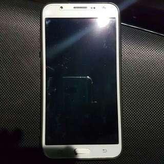 Samsung Galaxy J7 2015