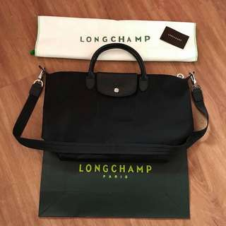 Authentic longchamp neo Small & Medium last price already pls read