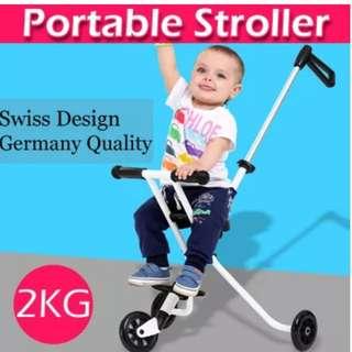 Baby Stroller check on Facebook SG Home & baby
