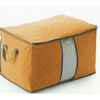 RUMAUMA - Storage Bag 99 Storage Box