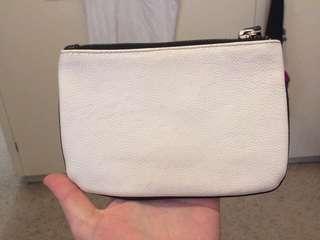 Sports girl purse
