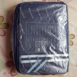 Laptop Bag (Targus)
