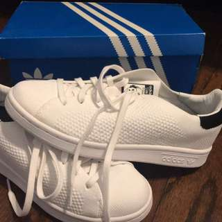 STAN SMITH Rubber shoes