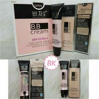 Kcc bb cream original