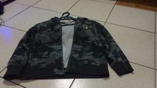 Timberland and Gap Jacket for kid boy