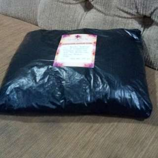 Paket Siap Kirim #iroiro_stuff