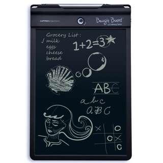 🚚 Boogie Board 10.5