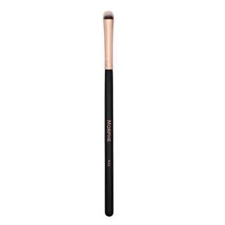 BN MORPHE R43 SMALL CHISEL DETAIL BRUSH