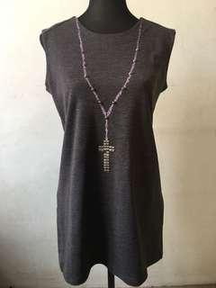 Rosary Dress