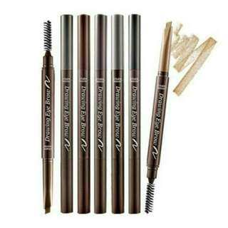 ETUDE HOUSE DRAWING EYE BROW NEW ORI