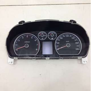 Hyundai I30 Meter (AS2470)