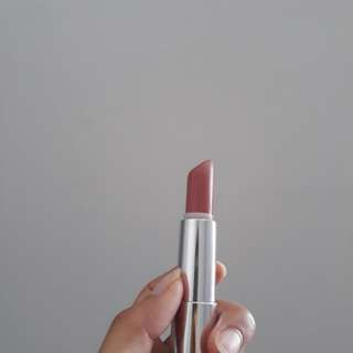 Maybelline lipstick color sensational