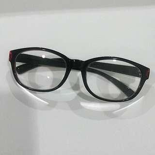 3.00 Reading Glasses