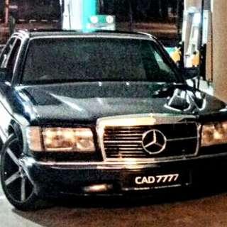 CAD7777