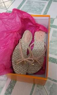 Authentic Kate Spade Sandals New in Box from the US