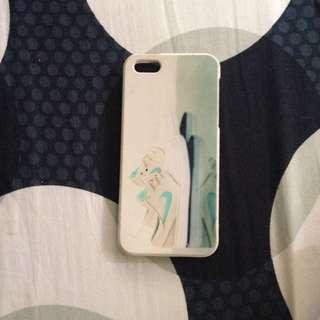 iPhone 4/4a Case