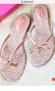 Kate Spade Mystic Sandals Size 7 New in Box