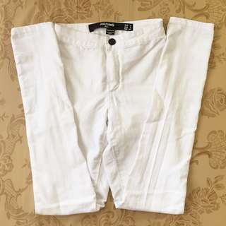 Factorie HW Jeans
