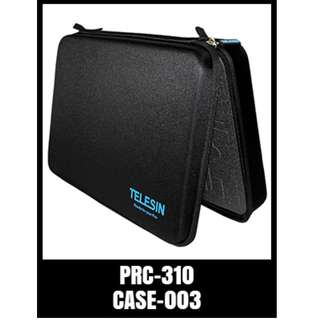 GP GOPRO CASE (LARGE) PRC-310