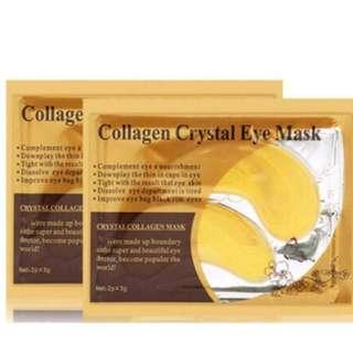 Eyecollagen