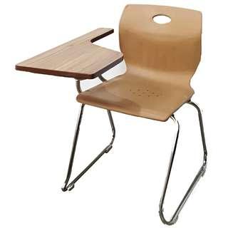 Arm Chair/Training Chair