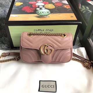 Gucci Dior Lv All bags cheap sell