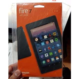 Amazon Fire 7 7th Gen