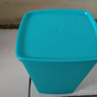 Tupperware original