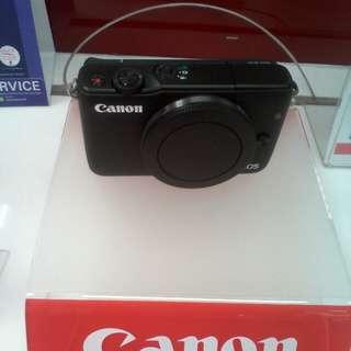 Cicilan camera tanpa kartu kredit proses cepat 3 menit promo cicilan 0%