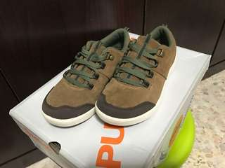 merrell shoes for boys