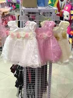 Tutu Dress OFFER PRICE !
