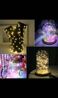 Fairylight Fairy Light