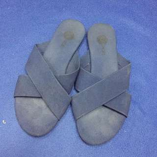 Soulmate Slippers