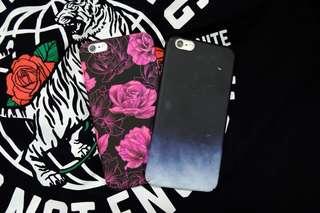 Iphone 5-7 Phone Cases