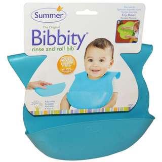 Summer The Original Bibbity
