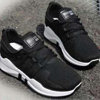Fashion korean shoes (unisex)