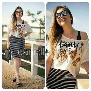 🌸Restock 2in1 bestseller  dress
