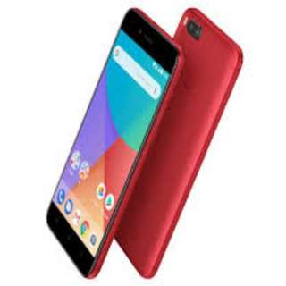 Edisi Limited Xiaomi M1 Red Bisa kredit tanpa Cc Proses 3 Menit