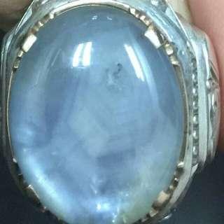 Kaabah jewelery