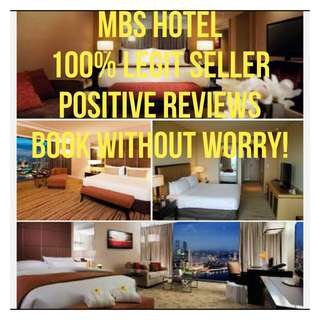 Mbs hotel
