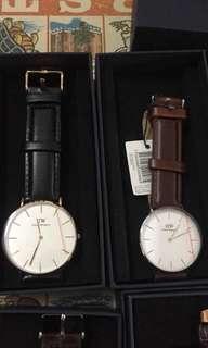 Daniel Wellington Original Watches