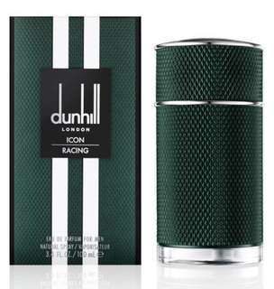 ICON RACING - DUNHILL