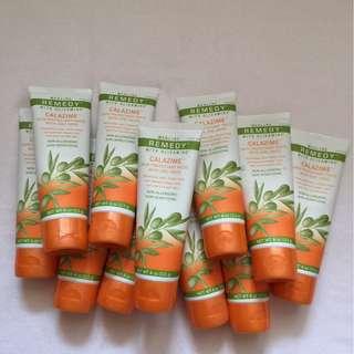 Calazime Skin Protectant Paste