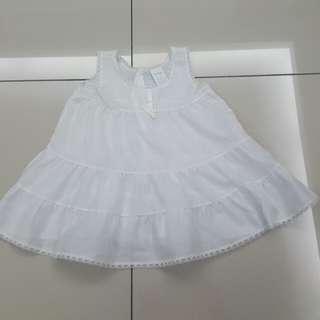 Baby Girl Dress (3years)