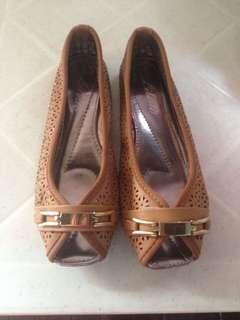 Liberte shoes